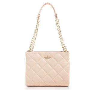 KATE SPADE NEW YORK Emerson place Phoebe bag